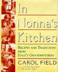 Highly recommended - who can go wrong with grandmother?