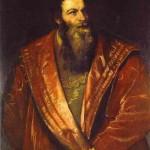 459px-PietroAretinoTitian