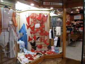 red-underwear