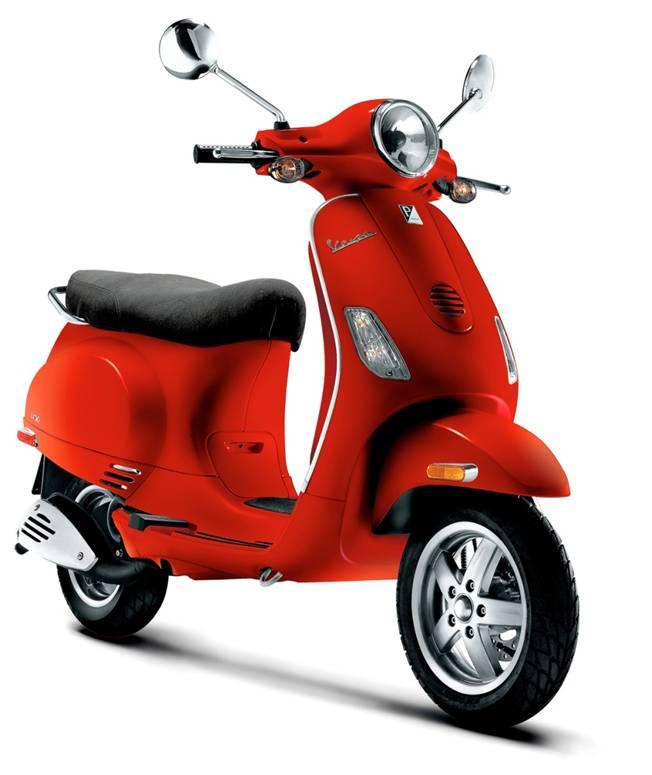 Due ruote two wheels dreaming in italian for Vespa com italia