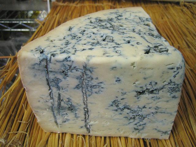 italian blue cheese