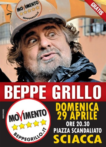 MANIFESTO-BEPPE-GRILLO