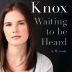 books-amanda-knox1