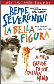 bella figura cover