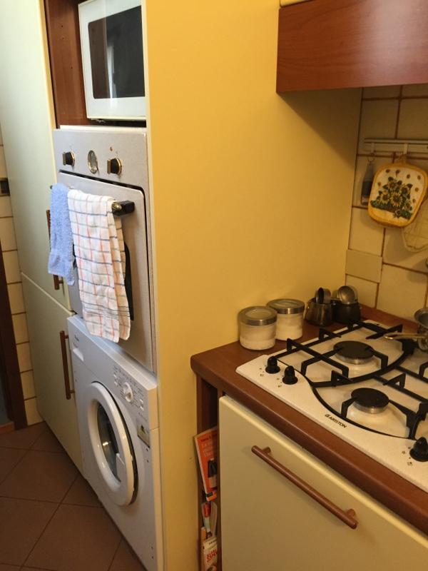 stove,, dishwasher, oven, microwave