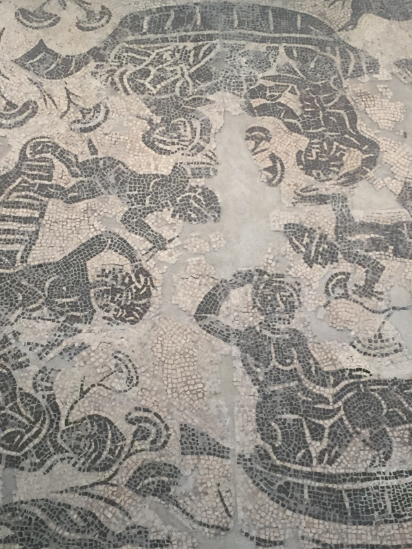 Yet another
