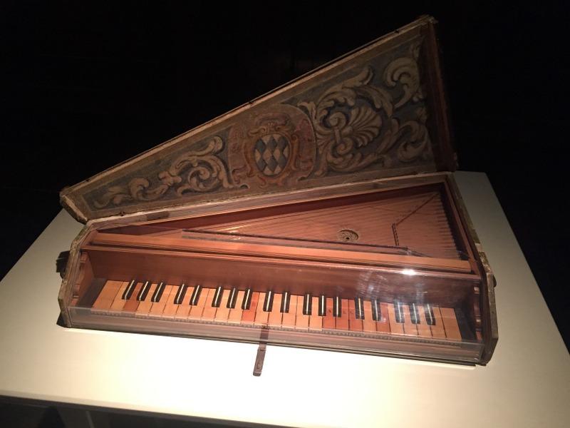 Portable instrument. Strumento Portatile